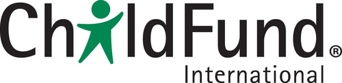 ChildFund Supports Women's Roles in Africa as Part of International Women's Day