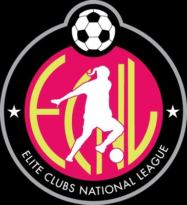 The ECNL Fuels Growing Fire In Elite Female Athletes As It Kicks Off The 2015-16 Season