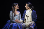 Hamilton's America A Behind-the-Scenes Look At Lin-Manuel Miranda's Broadway Musical Hamilton