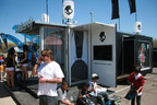 Skullcandy Selects BizBox® to Create New Mobile Event Center for 2012 Events