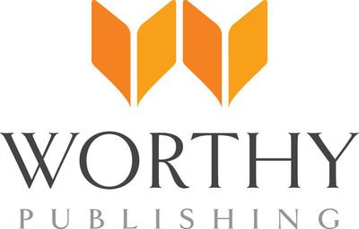 Worthy Publishing logo.  (PRNewsFoto/Worthy Publishing)