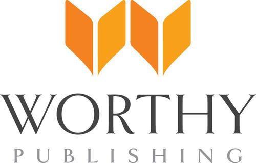Worthy Publishing logo. (PRNewsFoto/Worthy Publishing) (PRNewsFoto/WORTHY PUBLISHING)