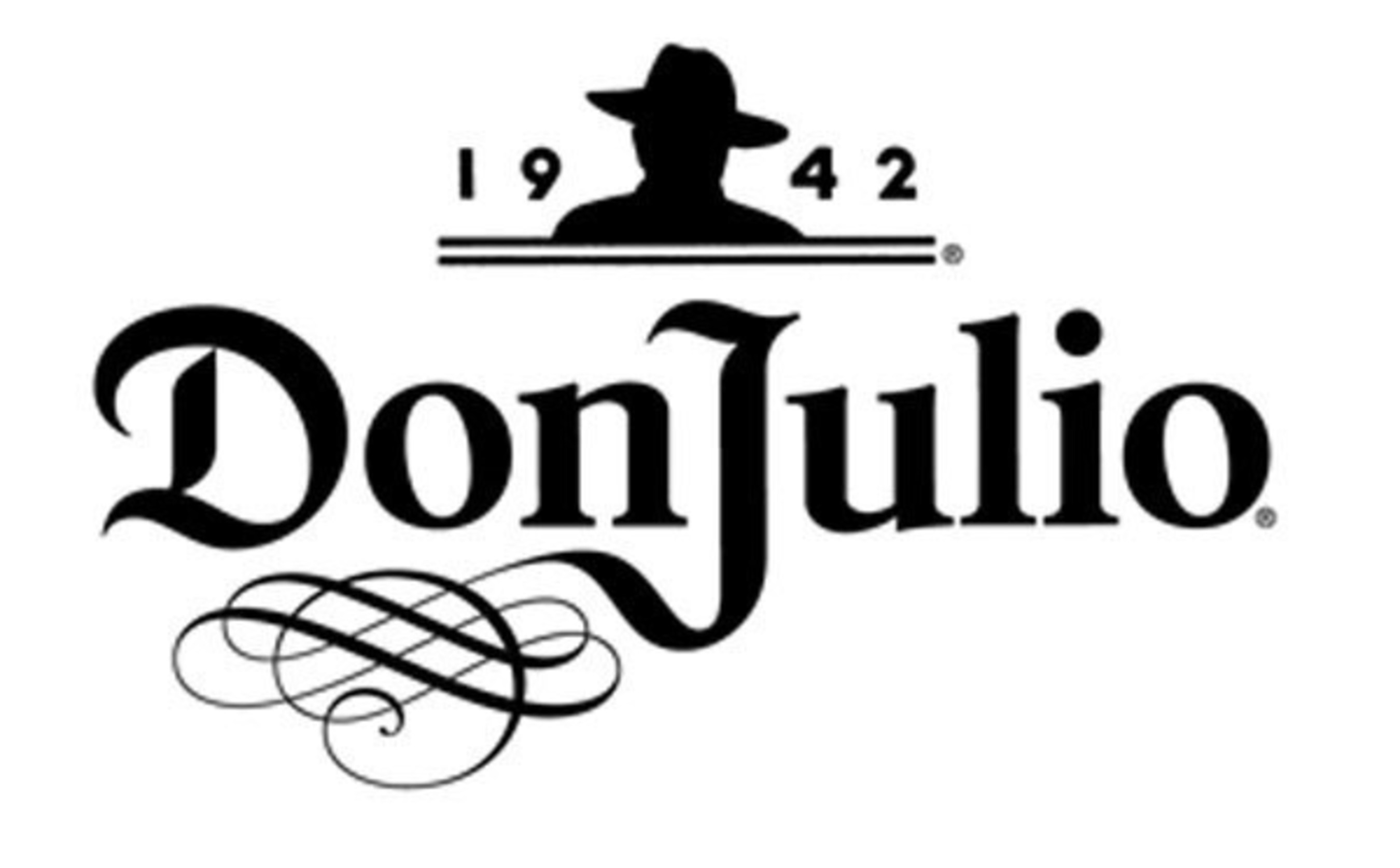 when you have passion you have everything rh prnewswire com Don Julio Blanco Logo Don Julio Blanco Logo