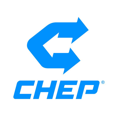 CHEP Forms Partnership with Bobcat in US Automotive Sector