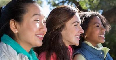Las Girl Scouts de los EE. UU. (GSUSA) y Disney Channel se unen para inspirar a las ninas y a sus familias a practicar el liderazgo