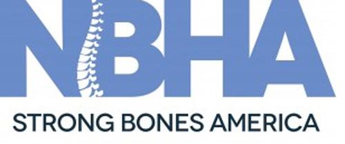 National Bone Health Alliance. (PRNewsFoto/CECity) (PRNewsFoto/CECITY)
