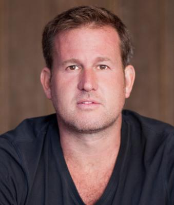 Curt Detweiler Joins Grey San Francisco As Chief Creative Officer. (PRNewsFoto/Grey) (PRNewsFoto/GREY)