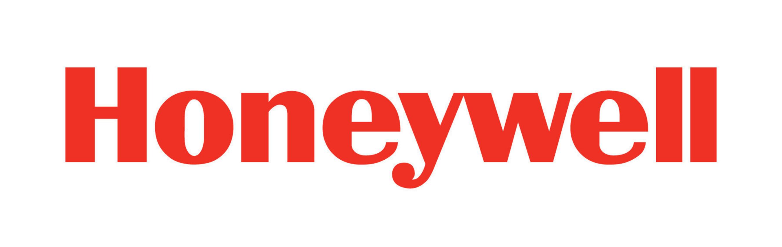 Umfrage von Honeywell zeigt: e-Commerce-trends verursachen gesteigerten bedarf für neue mobile