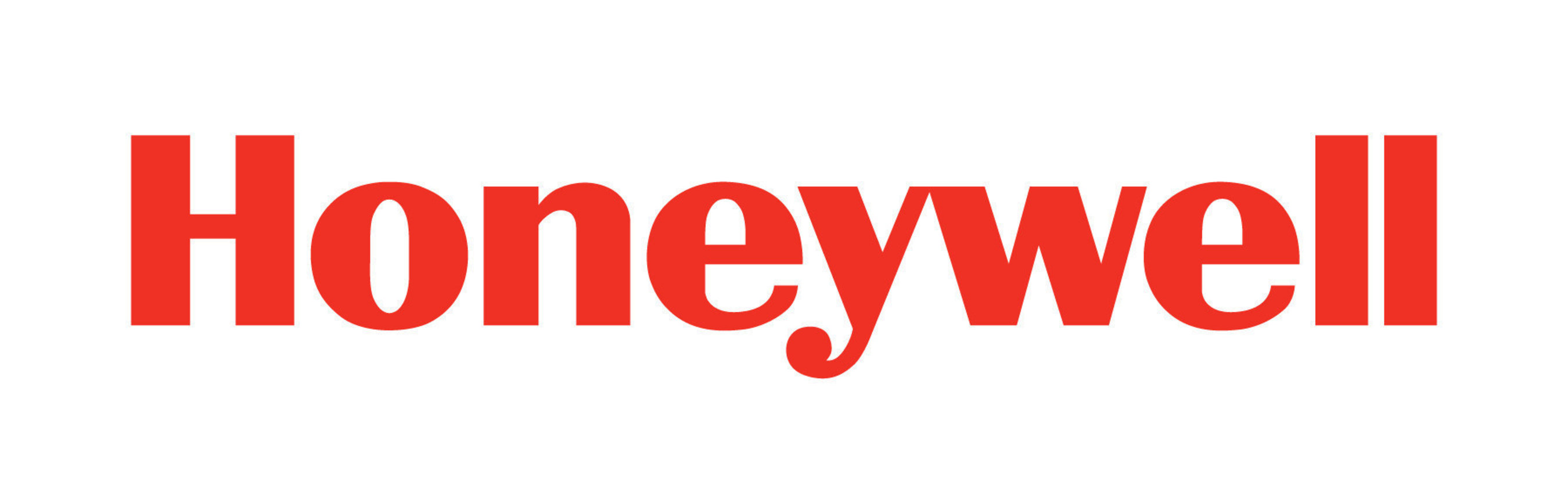 Honeywell Sensing and Productivity Solutions logo
