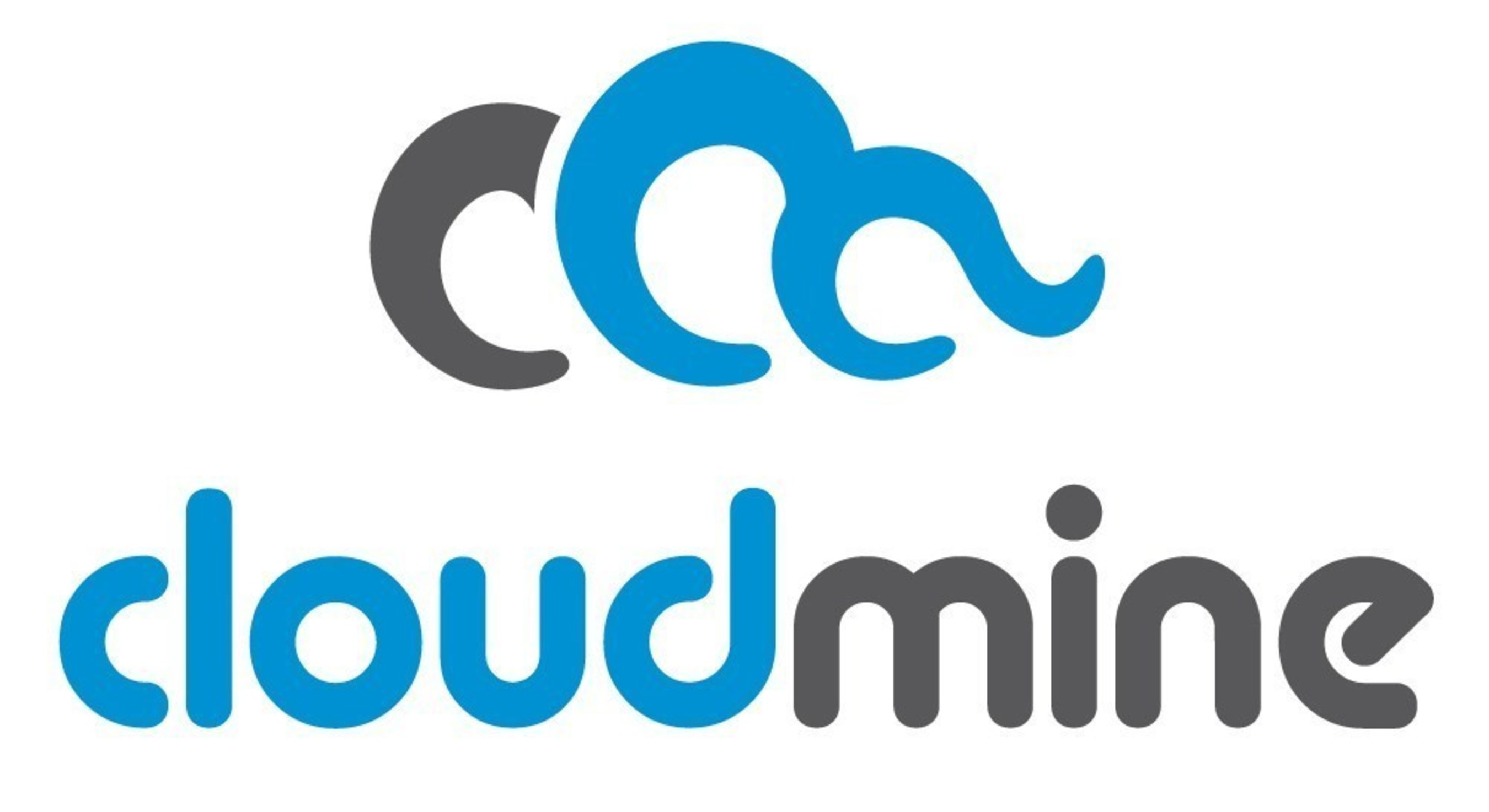 CloudMine is the leading mobile platform provider for healthcare, pharmacy, and life science organizations.
