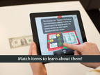 Jerusalem.com Brings Christmas Magic with Free Christmas Visilizer Augmented Reality App