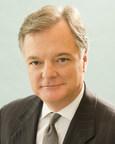 David W. Black  joins the Dallas-based law firm Carrington, Coleman, Sloman & Blumenthal, LLP.