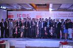 PR NEWSWIRE INDIA - Winners of iCMG Architecture Excellence Awards 2014