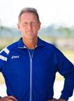 Track Legend Steve Scott Reveals Prostate Cancer & Proton Therapy at Scripps (PRNewsFoto/Scripps Health)