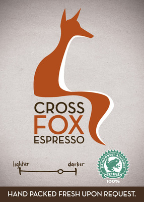 Caribou Coffee's Trend-Forward Cafe Canela and Cross Fox Espresso Arrive Just in Time for Spring