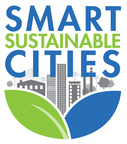 The American National Standards Institute (ANSI) is pleased to announce the establishment of the ANSI Network for Smart and Sustainable Cities (ANSSC).