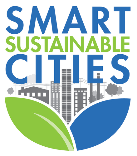 The American National Standards Institute (ANSI) is pleased to announce the establishment of the ANSI Network for Smart and Sustainable Cities (ANSSC). (PRNewsFoto/ANSI)