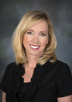 Susan Cartwright joined Scientific Games as Vice President of Corporate Communications in January 2016. She leads Scientific Games' global external and internal communications as well as the Company's corporate social responsibility program.
