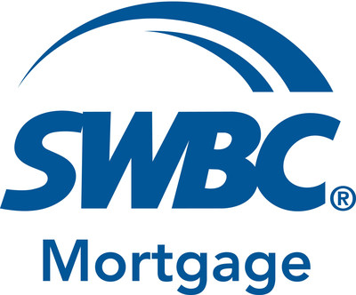 SWBC Mortgage Expands the Western Division
