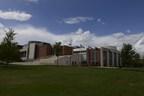University of Maryland XFINITY Center