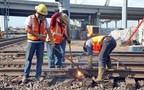 Union Pacific Achieves Safest First Half of Year in History