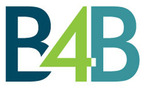 Business4Better Launches to Transform Community Involvement & Engagement