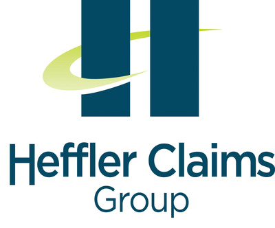 Heffler Claims Group is a leading firm in class action claims administration and mass tort claims management.  (PRNewsFoto/HF Media LLC)
