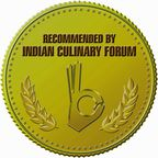 ICF recommends Best Rice