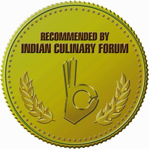 ICF recommends Best Rice (PRNewsFoto/Best Foods Ltd.)
