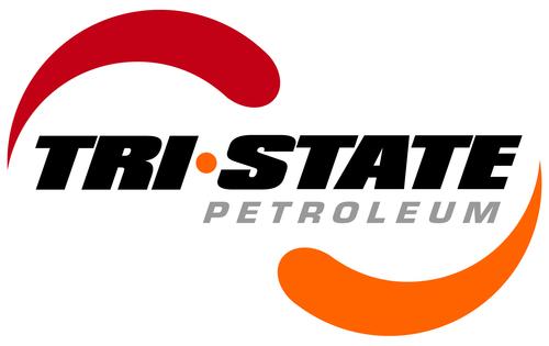 Tri-State Petroleum (PRNewsFoto/Tri-State Petroleum Corporation)