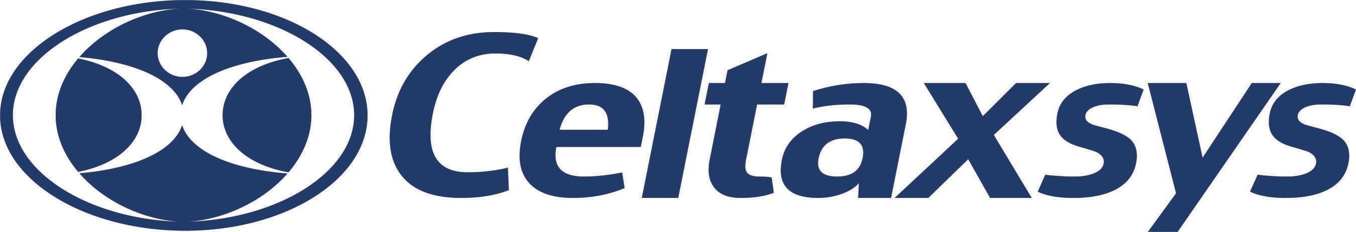 Celtaxsys, Inc. 2015