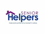 Senior Helpers® to Open First Company-Owned Location