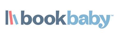 BookBaby.  (PRNewsFoto/BookBaby)