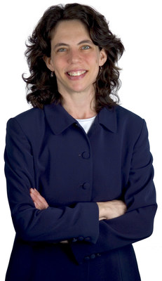 World renowned psychiatrist Naomi Michele Simon, MD, MSc, will lead NYU Langone's new grief and anxiety disorders initiative. CREDIT: Courtesy of NYU Langone Medical Center