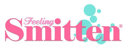 Feeling Smitten (PRNewsFoto/Feeling Smitten) (PRNewsFoto/Feeling Smitten)