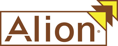 Alion is a cellulose biosynthesis inhibitor (CBI) - WSSA Group 20 - which reduces the need for residual tankmix partners, especially in resistant weed situations.