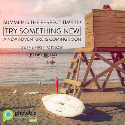 PhotoBiz Free Product Trials (PRNewsFoto/PhotoBiz)