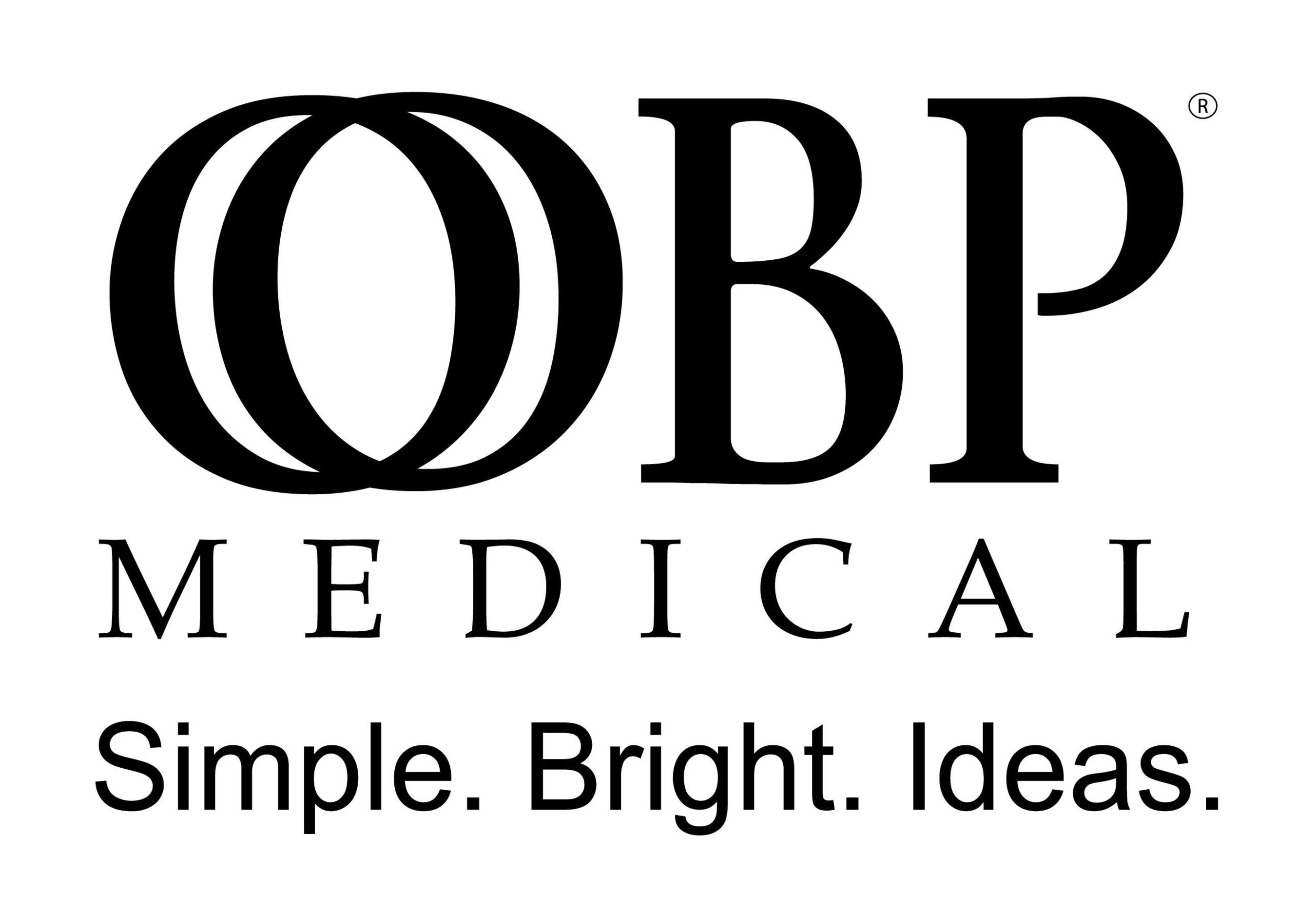 OBP Medical Inc.