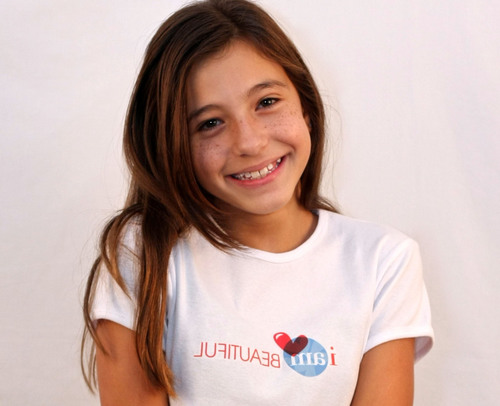 Your gift for tween girls doesn't have to be the hardest on the list. Find the best girl gift, and
