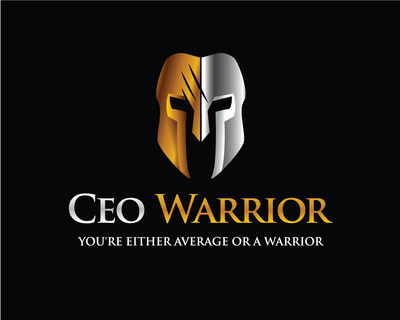 CEO Warrior's Mike Agugliaro to Host FREE Educational Webinar May 24