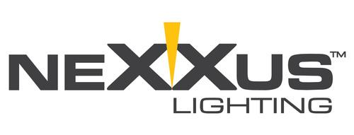 Array™ LED Lamp Orders Increase