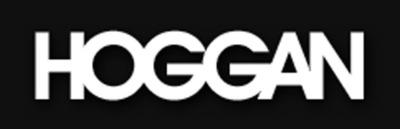 Company Logo.  (PRNewsFoto/Hoggan Scientific)