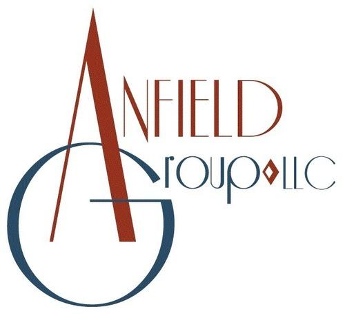 Anfield Capital Management logo (PRNewsFoto/Anfield Capital Management)