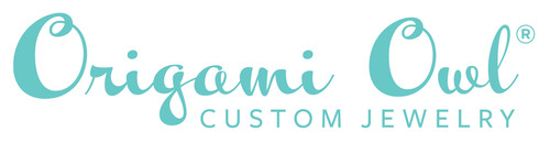 Origami Owl Wins Inc. 'Hire Power' Award for Contributions to U.S. Economy