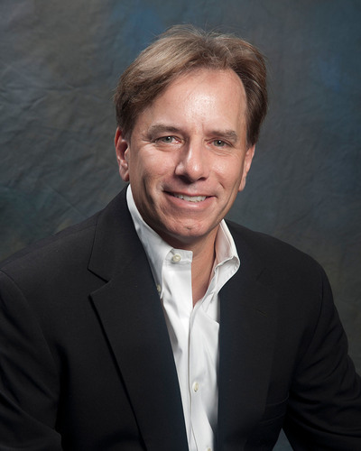 Adelman Travel Promotes Chaiken And Cline To CEO, President & COO