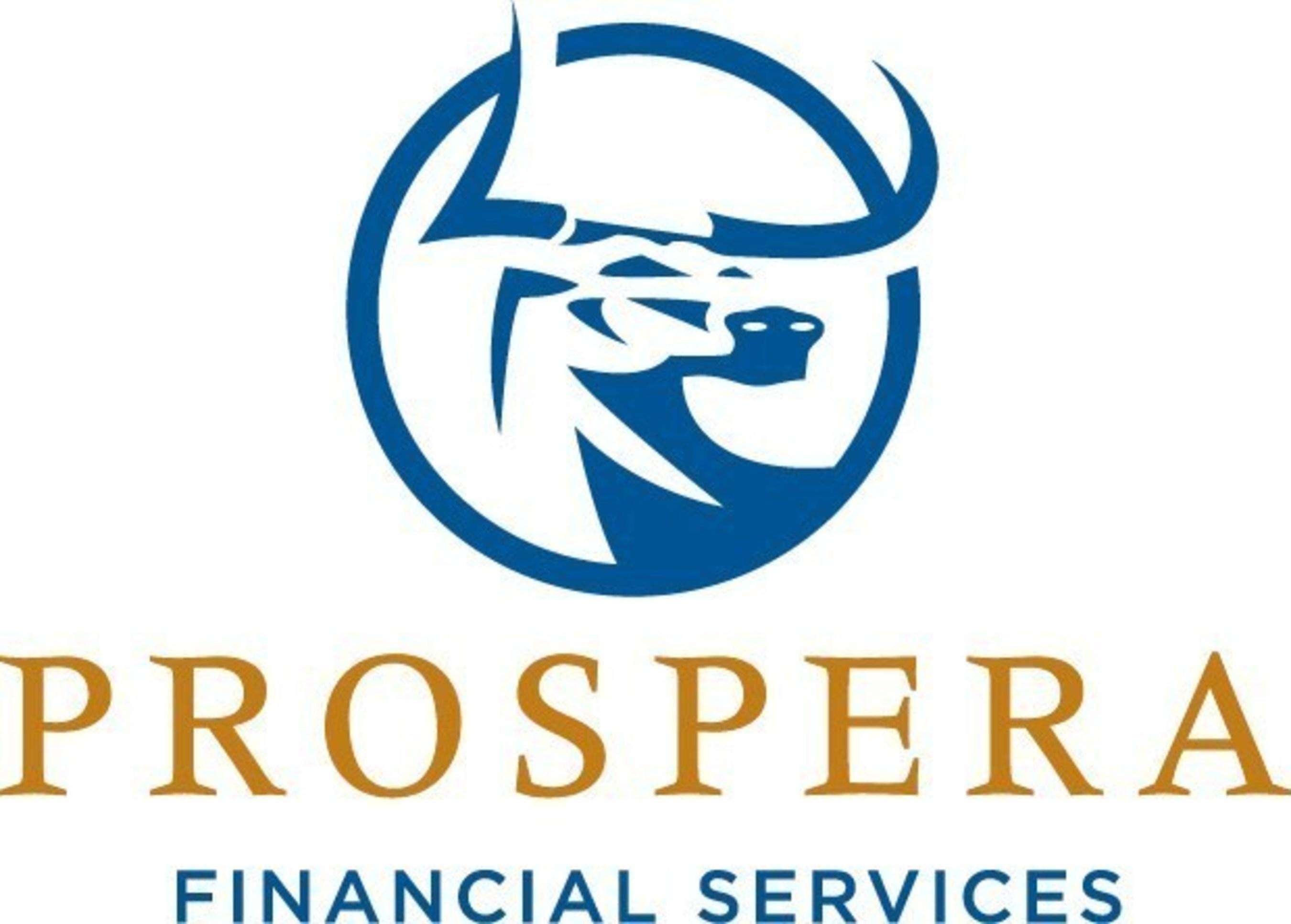 Independent Broker-Dealer, Prospera Financial Services, Partners with Live Oak Bank