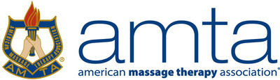 New Research Supports The Mental Health Benefits Of Massage Therapy