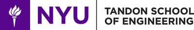 NYU Tandon School of Engineering Logo
