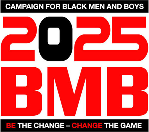 The Media's Betrayal of Black Men: The 2025 Game Changers Project Seeks to Tell the Entire Story