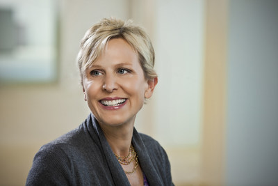 Amy Banse Appointed to Clorox Board